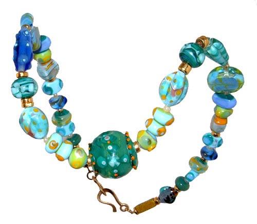 650-blue-necklace-series-s.jpg