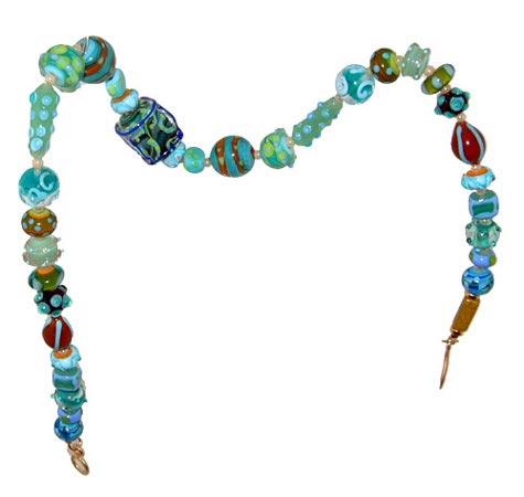 650-series-blue-necklace-s.jpg