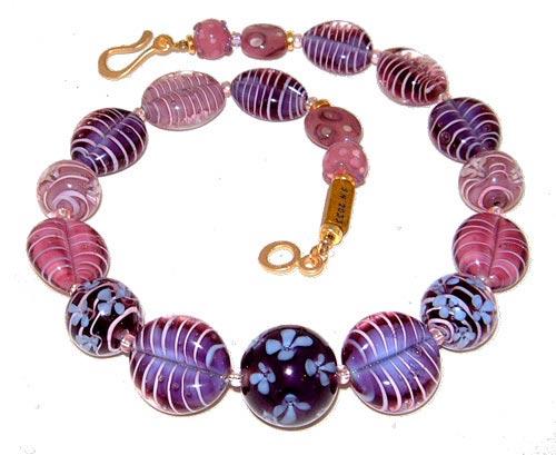 700-purple-series-s.n-2033.jpg