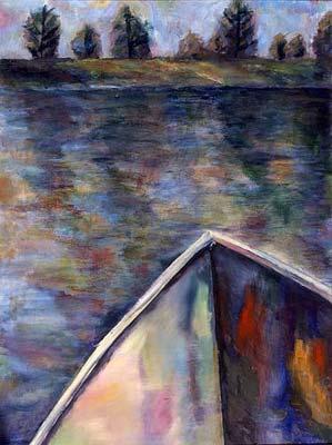 klein-m-02.jpg