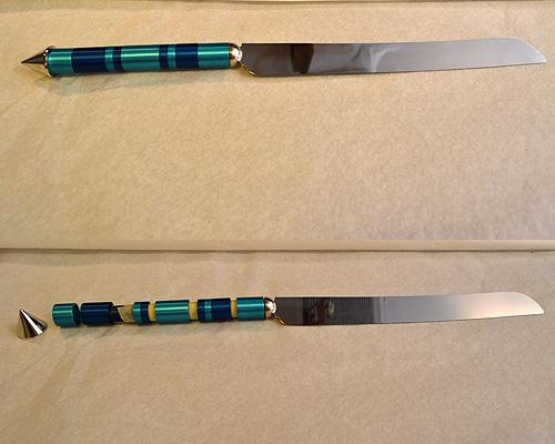 knife290512d.jpg