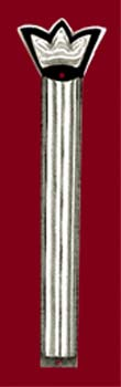 ocb10.jpg
