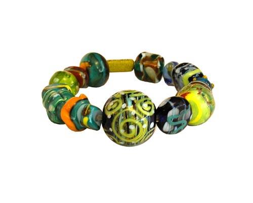 sh-bracelet-01.jpg