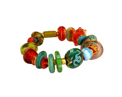 sh-bracelet-02.jpg