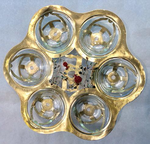 Shuly-Seder01